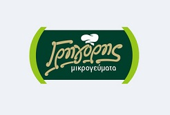 Grigoris Group