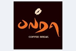 Onda Coffee Break