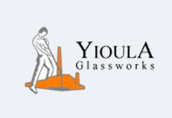 Yioula Glassworks