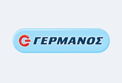 Germanos Group of Companies